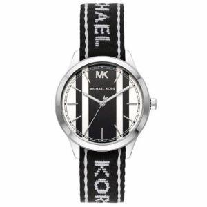 マイケルコ-ス MK2795 レディース腕時計 RUNWAY 平行輸入品