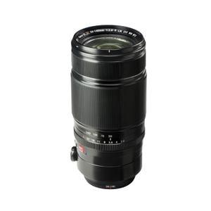 富士フイルム 交換用レンズ フジノン XF50-140mm F2.8 R LM OIS WR
