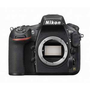ニコン デジタル一眼カメラ ボディ D810A