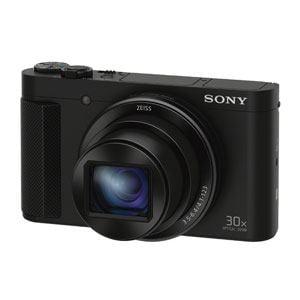 ソニー デジタルカメラ Cyber-shot(サイバーショット) DSC-HX90V