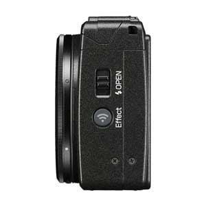 リコー デジタルカメラ「RICOH 」 GR2
