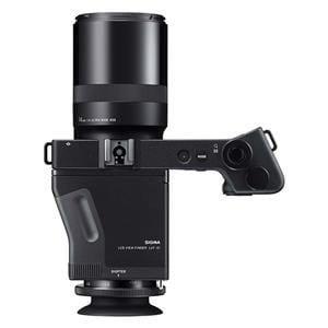 シグマ LCDビューファインダーキット コンパクトデジタルカメラ dp0 Quattro