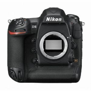 ニコン 一眼カメラ ボディ D5(XQD-Type)