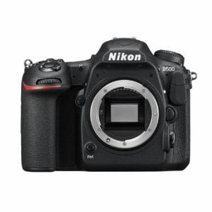 ニコン 一眼カメラ ボディ D500