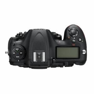 ニコン D500 一眼カメラ ボディ