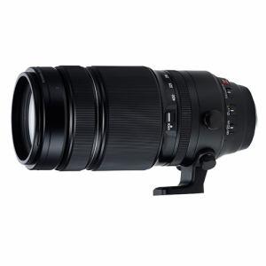 富士フイルム 交換用レンズ フジノン XF100-400mm F4.5-5.6 R LM OIS WR