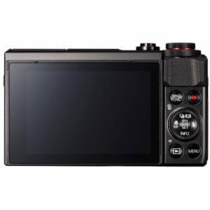 デジタルカメラ キャノン Canon PS G7 X MK2 コンパクトデジタルカメラ PowerShot パワーショット デジカメ コンパクト