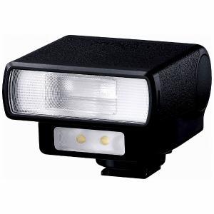 パナソニック DMW-FL200L LEDライト搭載フラッシュライト