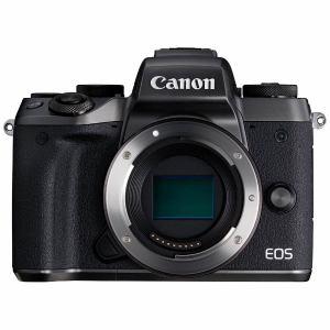キヤノン EOSM5-BODY ミラーレス一眼カメラ EOS M5 ボディ