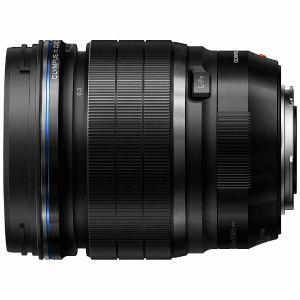 オリンパス EDM25/F1.2PRO 交換用レンズ M.ZUIKO DIGITAL ED 25mm F1.2 PRO