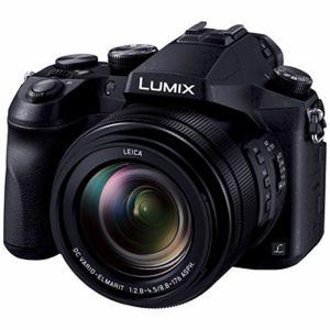 パナソニック DMC-FZH1 LUMIX(ルミックス) デジタルカメラ