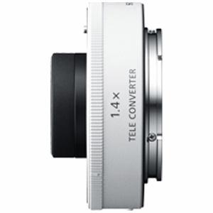 ソニー SEL14TC 交換用レンズ 1.4× テレコンバーターレンズ