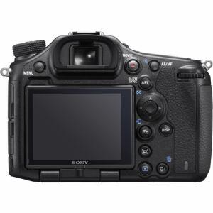 ソニー ILCA-99M2 デジタル一眼カメラ 「α99 II」 ボディ
