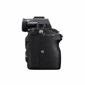 ソニー ILCE-9 ミラーレス一眼カメラ 「α9」 ボディ