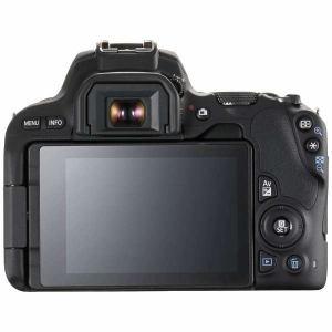 キヤノン EOSKISSX9-BODYBK デジタル一眼カメラ EOS Kiss X9 ボディ ブラック