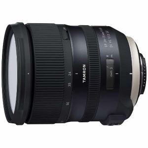 タムロン 交換用レンズ SP 24-70mm F2.8 Di VC USD G2 A032N(ニコン用)
