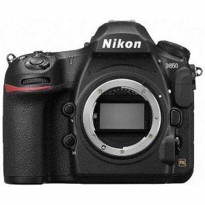 ニコン D850 デジタル一眼カメラ ボディ
