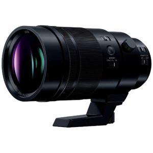 パナソニック H-ES200 デジタル一眼カメラ用交換レンズ 「LEICA DG ELMARIT 200mm/F2.8 POWER O.I.S.」