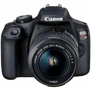 キヤノン EOSKISSX90-LKIT デジタル一眼カメラ 「EOS Kiss X90」 EF-S18-55mm F3.5-5.6 IS IIレンズキット
