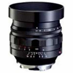 コシナ フォクトレンダー 交換レンズ NOKTON 50mm F1.1