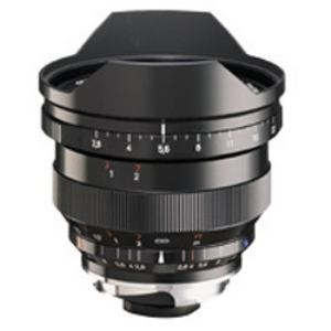 カールツァイス 交換用レンズ ディスタゴン 15mm/F2.8 ZMマウント