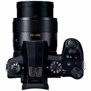 パナソニック DC-FZ1000M2 コンパクトデジタルカメラ LUMIX(ルミックス)