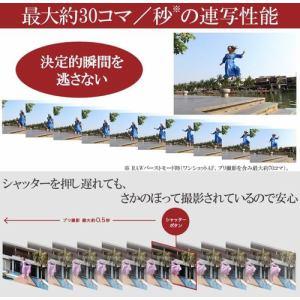キヤノン PSG7X MARKIIISL デジタルカメラ PowerShot G7 X Mark III (SL) PowerShot  シルバー