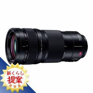 Panasonic S-E70200 LUMIX S PRO 70-200mm デジタル一眼カメラ用交換レンズ