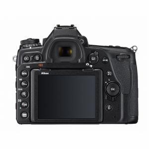 Nikon D780 デジタル一眼カメラ ボディ