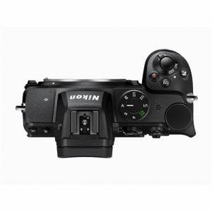 ニコン Z5 デジタル一眼 NIKON Zシリーズ