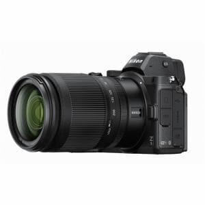 ニコン Z 5 24-200 デジタル一眼 NIKON Zシリーズ
