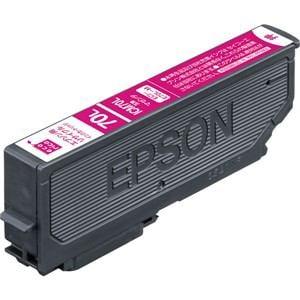 エコリカ ECI-E70L-M ICM70L 互換リサイクルインクカートリッジ マゼンタ