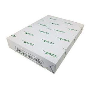 HERBRelax YCPB5C1 ヤマダ電機オリジナル B5サイズコピー用紙 500枚