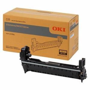 OKI DR-C4BK イメージドラム ブラック