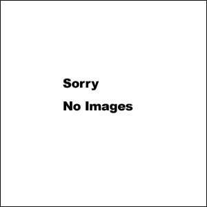 エプソン PXMC10R11 ロール紙 プロフェッショナルフォトペーパー(厚手絹目・10インチ)