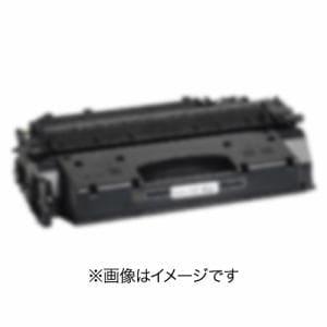 ジット CT350036R リサイクルトナー ブラック