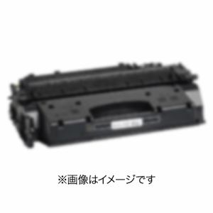 ジット PC-PZ28001トナーカートリッジR リサイクルトナー ブラック