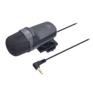 Audio-Technica ステレオマイクロホン AT9945CM