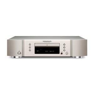 MARANTZ CD5005/FN CDプレーヤー