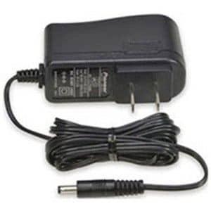 パイオニア TVスピーカー用ACアダプター VMS-ADP01