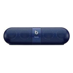 BEATS BY DR.DRE(ビーツ バイ ドクタードレ) Beats Pill 2.0 Blue ワイヤレススピーカー BT SP PILLBT V2 BL