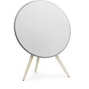 B&O Play Bluetooth対応Airplayワイヤレススピーカー ホワイト BeoPlay A9 mk2White