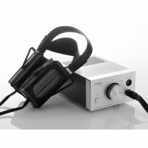 スタックス イヤースピーカーシステム(SR-L500+SRM-353X) SRS-5100