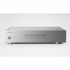 テクニクス ミュージックサーバー SSD非搭載タイプ グランドクラス G30シリーズ シルバー ST-G30L