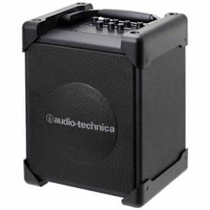 オーディオテクニカ ATW-SP1910 デジタルワイヤレスアンプシステム