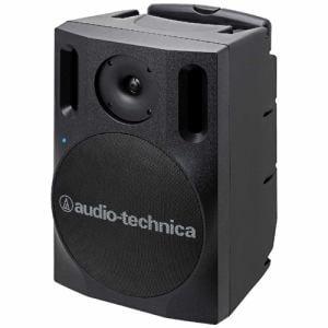 オーディオテクニカ ATW-SP1920 デジタルワイヤレスアンプシステム