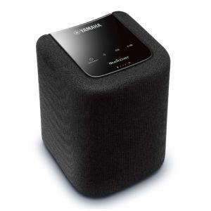 ヤマハ MUSICCAST-P306 ホームシアターパッケージ(ブラック)