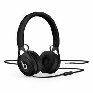Beats by Dr.Dre(ビーツ バイ ドクタードレ) ML992PA/A Beats EP オンイヤーヘッドホン ブラック