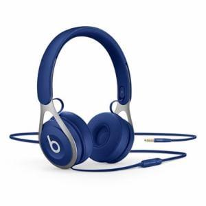 Beats by Dr.Dre(ビーツ バイ ドクタードレ) ML9D2PA/A Beats EP オンイヤーヘッドホン ブルー