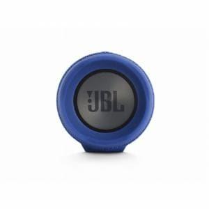 JBL CHARGE3-BLUE-JN スプラッシュプルーフ(IPX7)対応 Bluetoothスピーカー ブルー